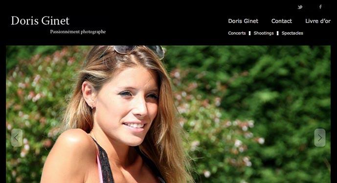 Doris-Ginet-Photographe.com