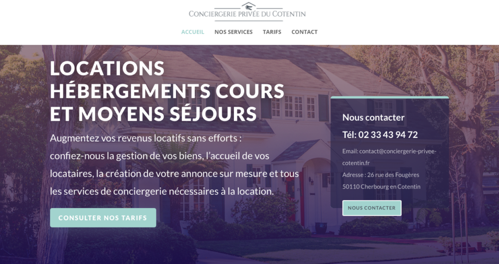 conciergerie-privee-cotentin