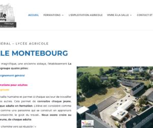 LaSalle-Montebourg.fr