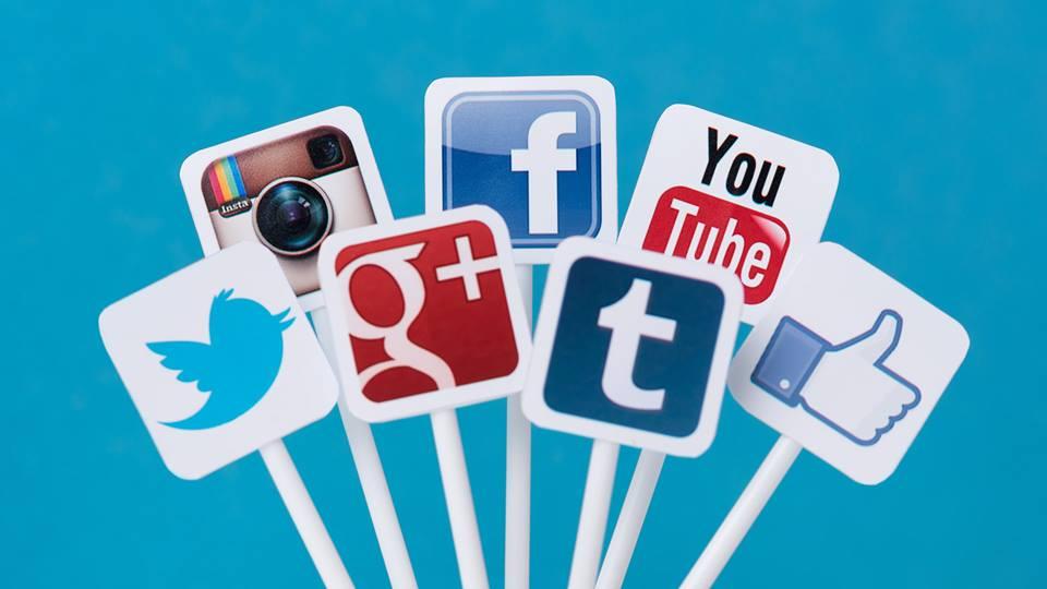 Formation réseaux sociaux – Cherbourg en Cotentin