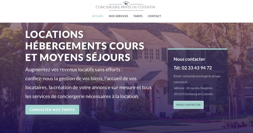 conciergerie-privee-cotentin