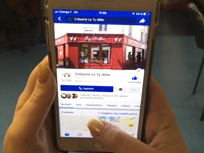 La Normandie doit combler son retard numérique