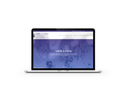 Cote à Cote Inclusion.com