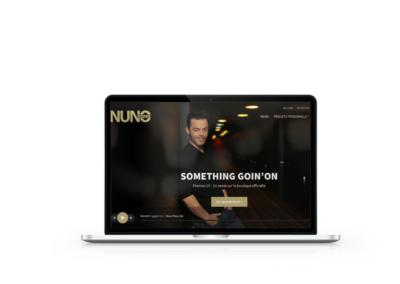 Nuno-Resende.net