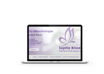 Reflexotherapie Cherbourg.fr