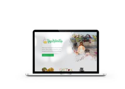 Yoga Naturo Trip.com