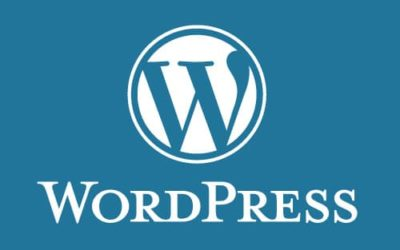Formation WordPress à Cherbourg en Cotentin