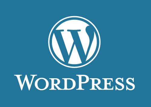 Formation WordPress à Cherbourg en Cotentin