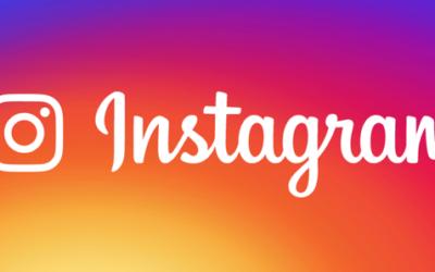 Atelier Instagram en Visioconférence