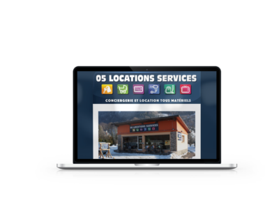 05 Locations Services.fr