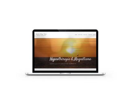 Hypnose Magnetisme Manche.fr