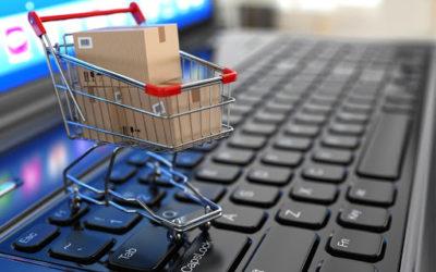 Créez votre boutique en ligne pour 0€ grâce à votre CPF