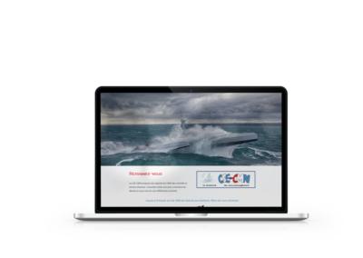 CSE-CMN.fr