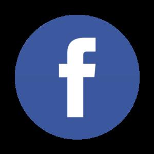 Formation Facebook complète