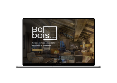 Bobois de Savoie.com